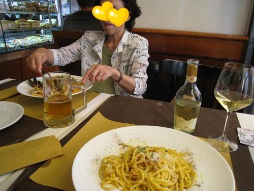 まがべらイタリア2