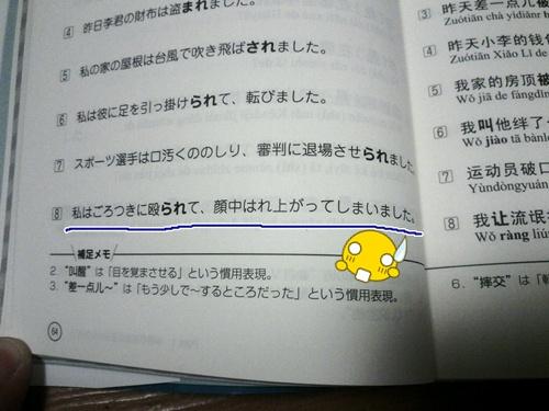 cyugokugo4.jpg