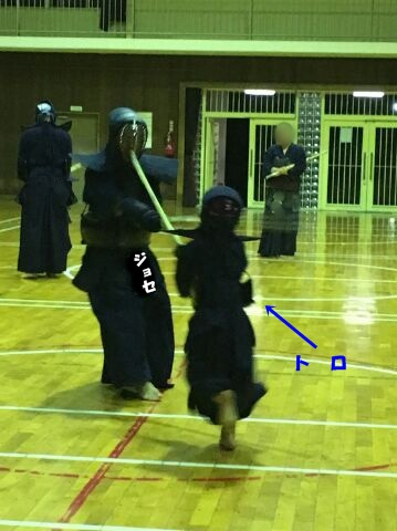 oyakokeiko3.jpg