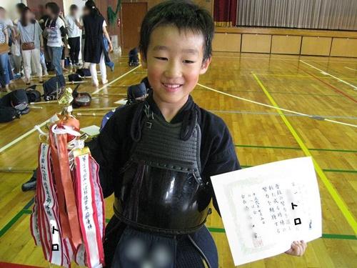 yusyo1.jpg
