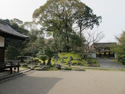 醍醐寺 016