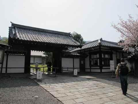 醍醐寺 021