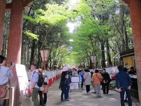 醍醐寺 029