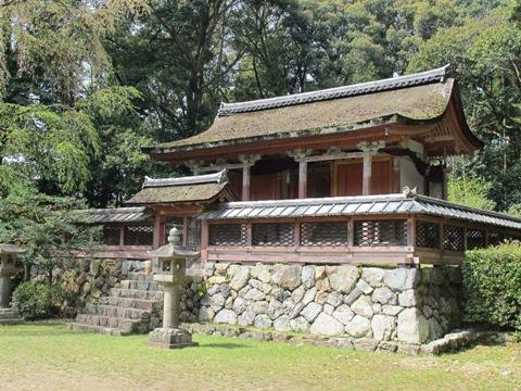 醍醐寺 031