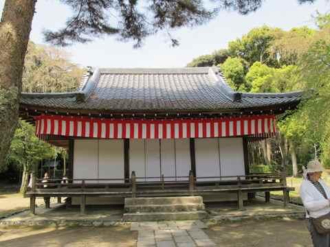 醍醐寺 033
