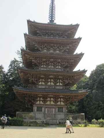醍醐寺 035