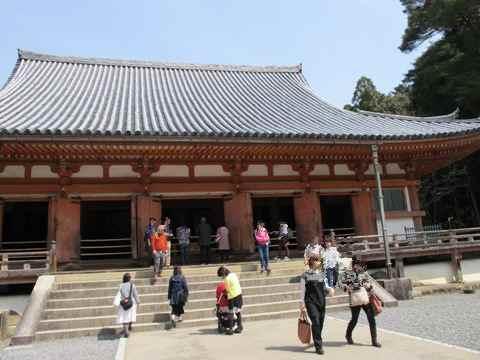 醍醐寺 038