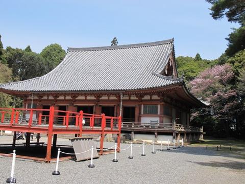 醍醐寺 039