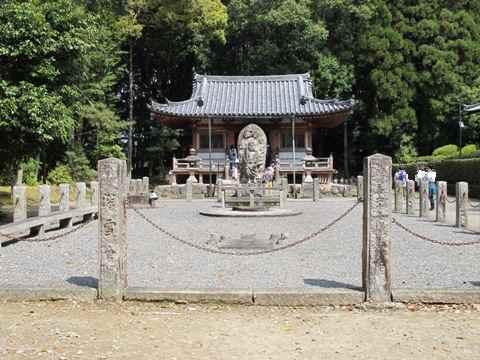 醍醐寺 041