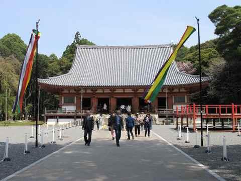 醍醐寺 036