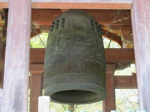 醍醐寺 049