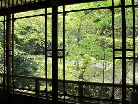 醍醐寺 056
