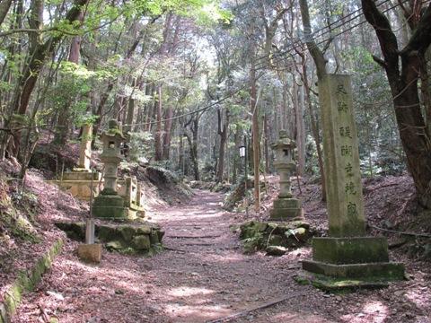 醍醐寺 064