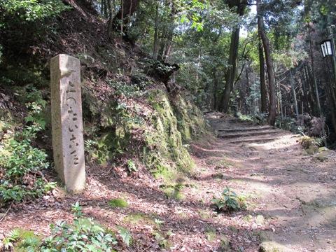 醍醐寺 065