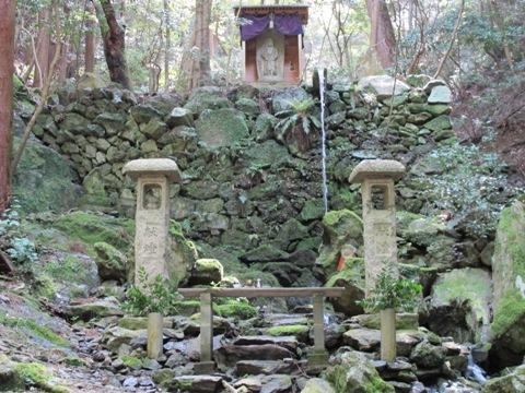 醍醐寺 071