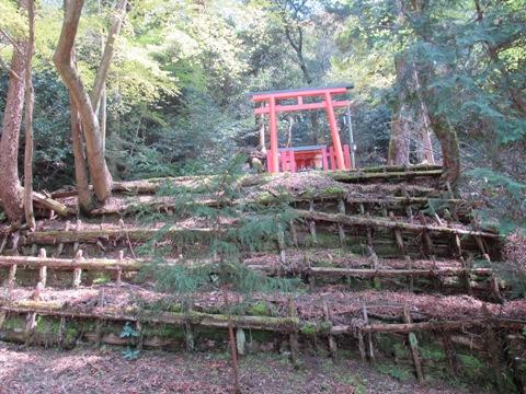 醍醐寺 074