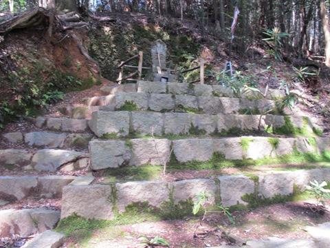 醍醐寺 078