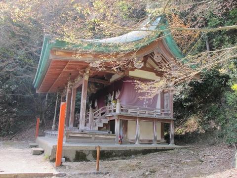 醍醐寺 088