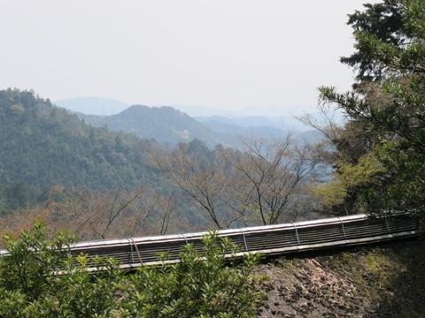 醍醐寺 089