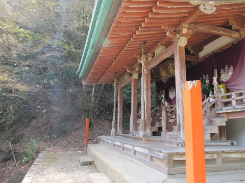 醍醐寺 091