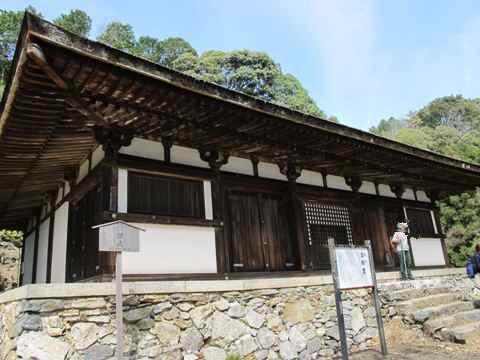 醍醐寺 095