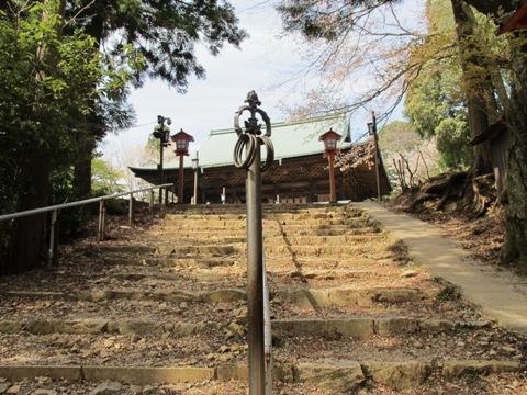 醍醐寺 101