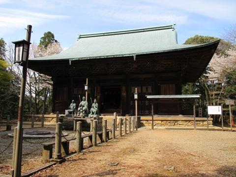 醍醐寺 097