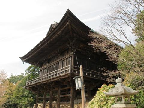 醍醐寺 103