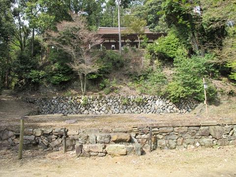 醍醐寺 111