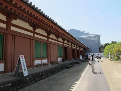 西大寺 038