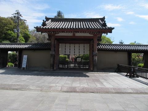 西大寺 051