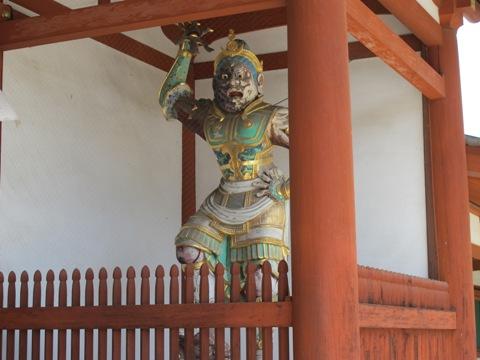 西大寺 058