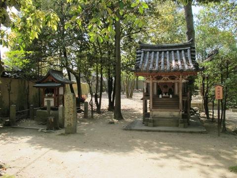 西大寺 056