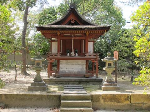 西大寺 057