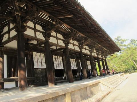 西大寺 099