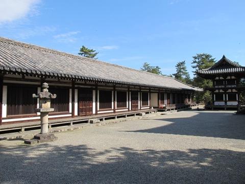 西大寺 080