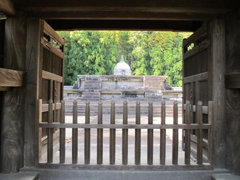 西大寺 094