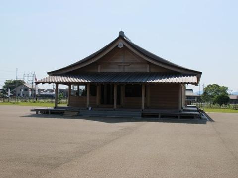 斎王宮 009