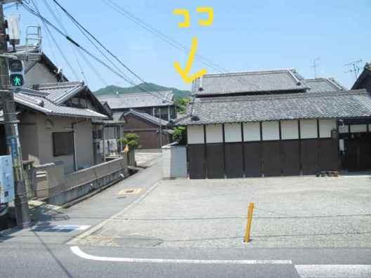 バスの旅1奈良 032