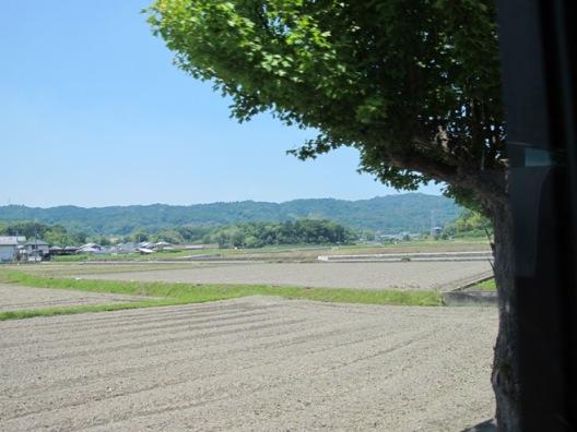 バスの旅1奈良 036