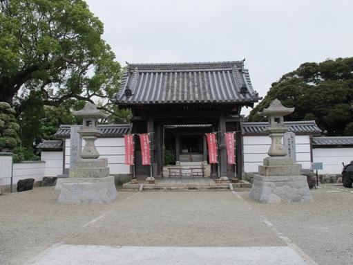 松阪城下 001