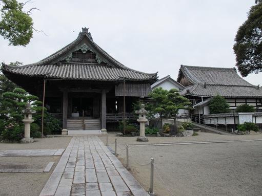 松阪城下 007
