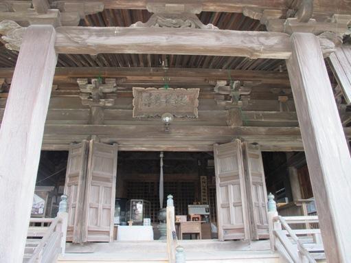 松阪城下 008