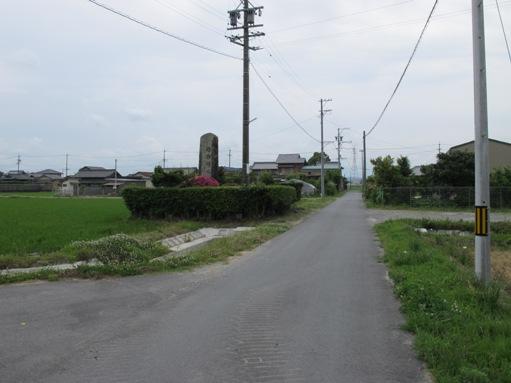 松阪城下 002