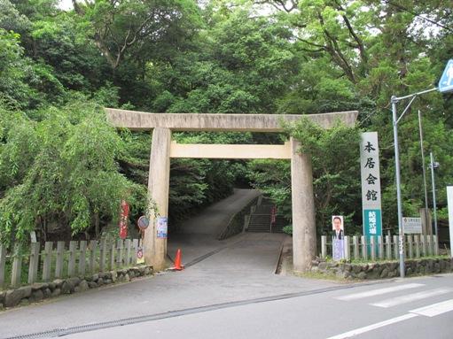 松阪城下 031