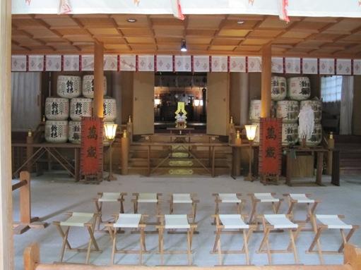 松阪城下 033