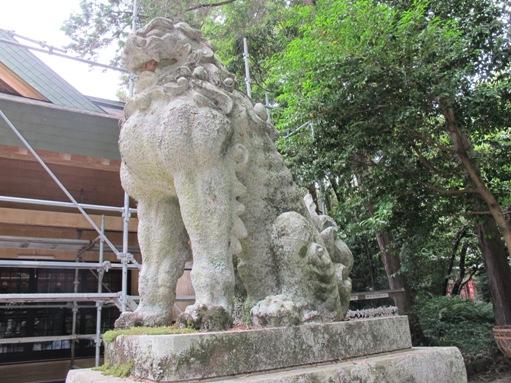 松阪城下 037