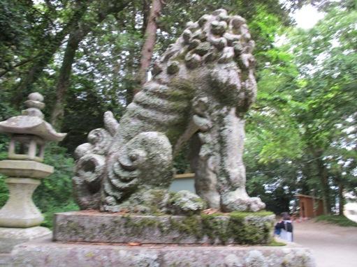 松阪城下 038