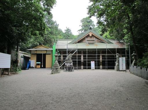 松阪城下 036
