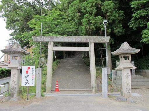松阪城下 043